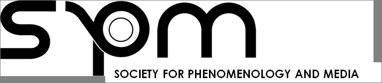 SPM logo[bold].png