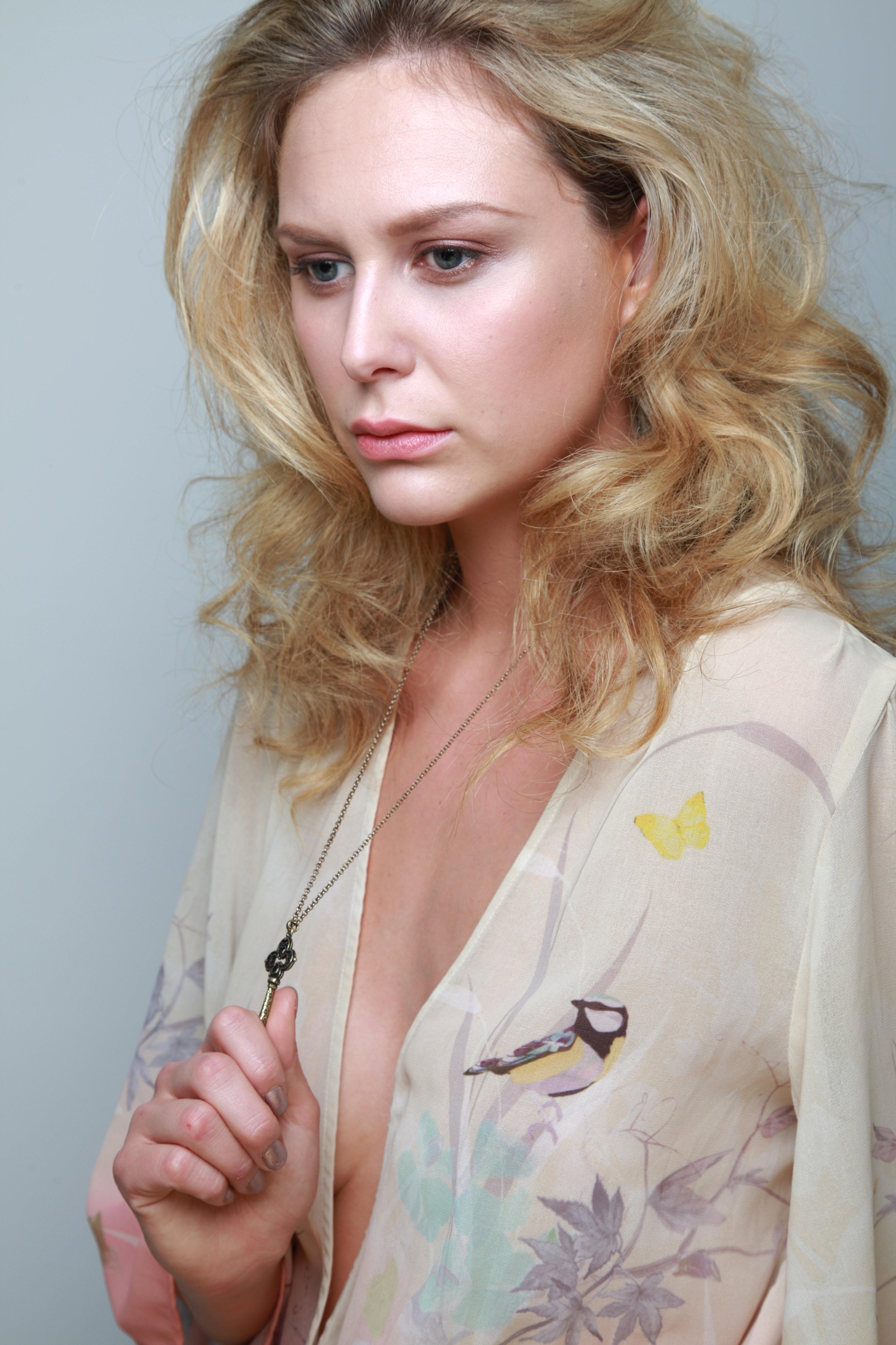 sarah heys hair and makeup artist chorley lancashire ...
