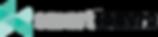 sl Logo copy copy.png