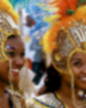 filles carnaval.jpg