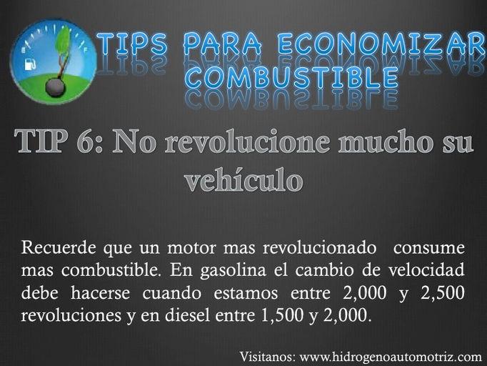 consumir menos diesel.jpg