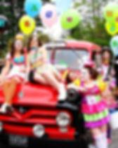 Clown Girls.jpg