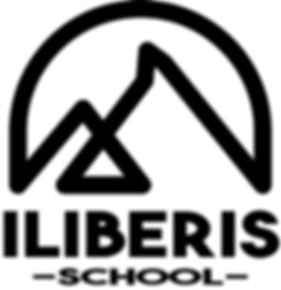 LOGOTIPO ILIBERIS SCHOOL BUENO.jpg