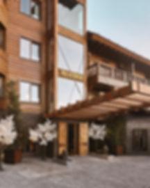 loffit-el-lodge-ski-spa-un-magnifico-hot