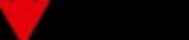 Dainese_logo_wordmark.png