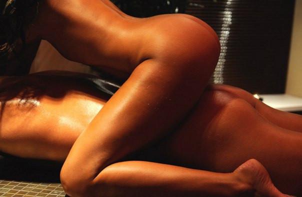eroticheskie-massazhi-v-lipetske