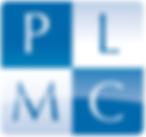 logo PLMC Avocats.png