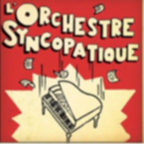 L'orchestre sincopatique.jpg