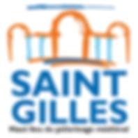 saint gilles .png