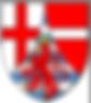 Wappen Gemeinde Büllingen