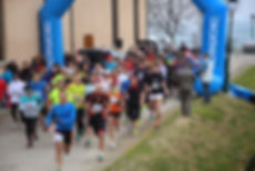 course à pied running trail odarsois odars 31 haute garonne