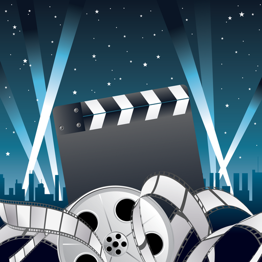 Vector - Movie Set2-01 by DragonArt.png