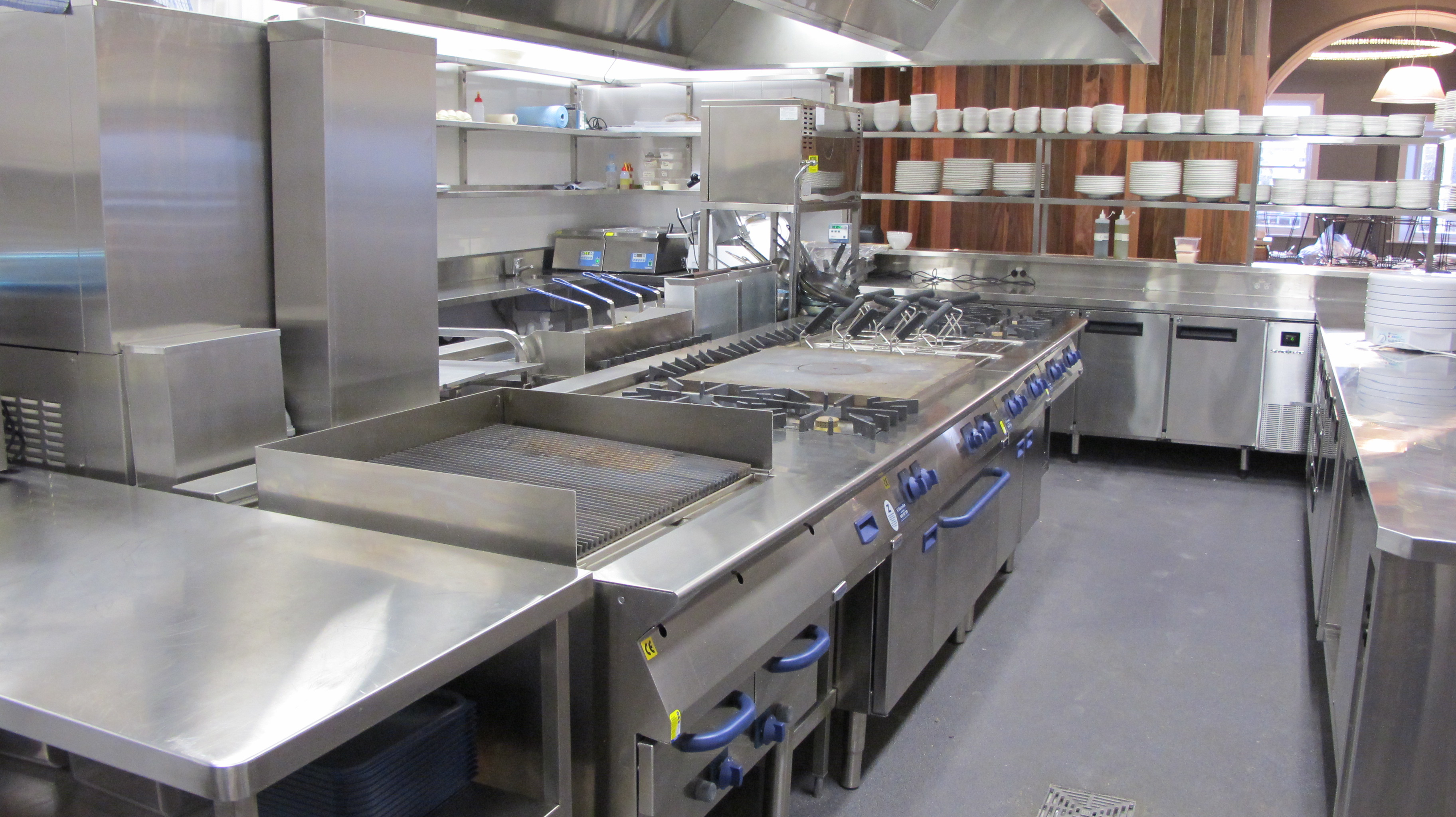 Commercial Catering Kitchen Design Commercial Kitchen Design With Commercial  Catering Kitchen Design