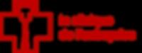 Logo complet V2.png