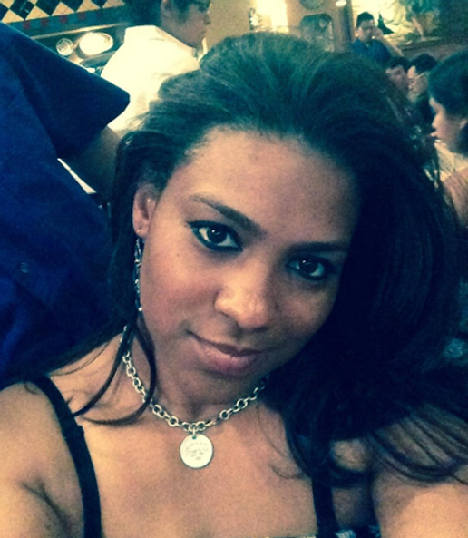 Marias dominican unisex beauty salon — photo 8