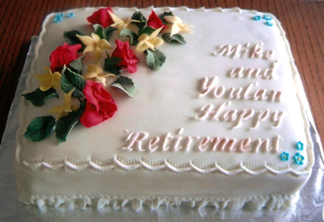 Hibiscus Coast Cake Decorating Wix.com