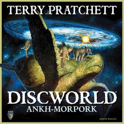 Discworld - Ankh-Morpork.jpg