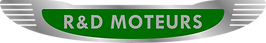 RetD Moteurs_logo_2D_Détouré_large.png