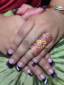nails design 2 (1).JPG