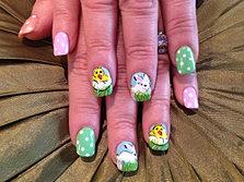 nails design 2 (2).JPG