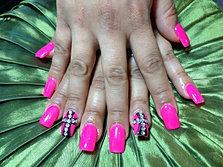 nails design 4 (2).JPG