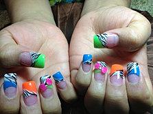nails design 4 (1).JPG