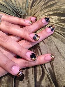nails design good.JPG