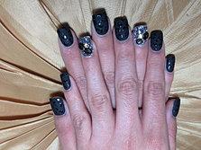 nails design 5.JPG