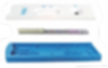 NOVAPLUS Pregnancy Test EKLA -.png