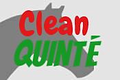 CLEANQUINTE