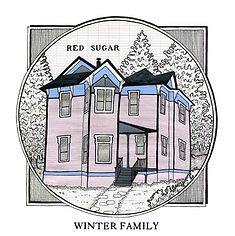 winter-family-red_sugar.jpg