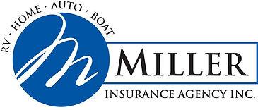 MillerlogoRVHomeAutoBoathorz.jpg
