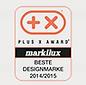 plus-x-award_0.png