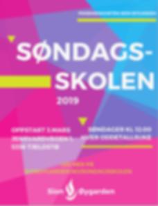 Skjermbilde 2019-04-01 kl. 22.45.09.png