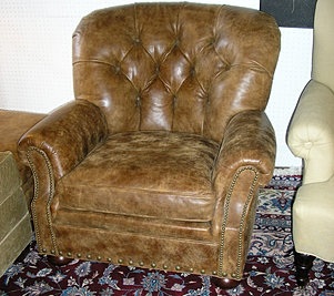 Designers Furniture Exchange Featured Items