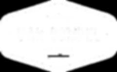 Logo_def_wit_bewerkt.png