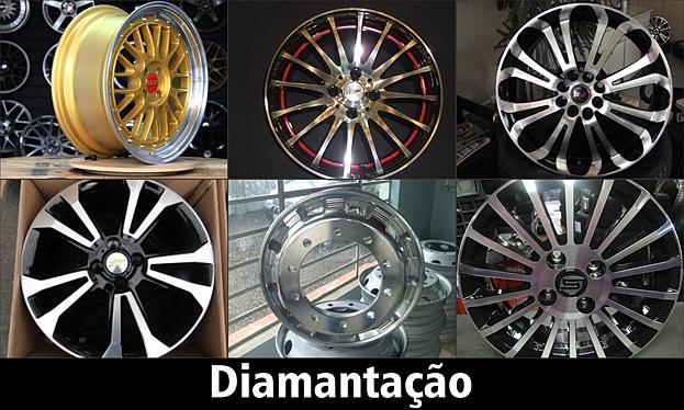 vip-rodas-saiba-como-ocorre-a-diamantacao-das-rodas