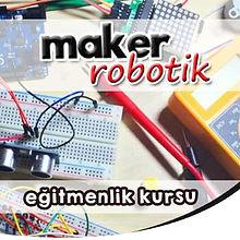 maker_ogretmen_ankara.jpg