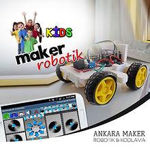 ankara_maker_ogrenci.jpg