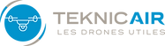 Tecknic Air-Les drones utiles-RVB.png
