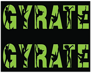 gyrate.png