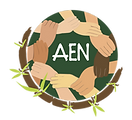 Asian Ecotourism Netowork