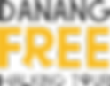logo-changed.png
