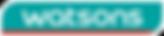Watsons_logo_logotype.png