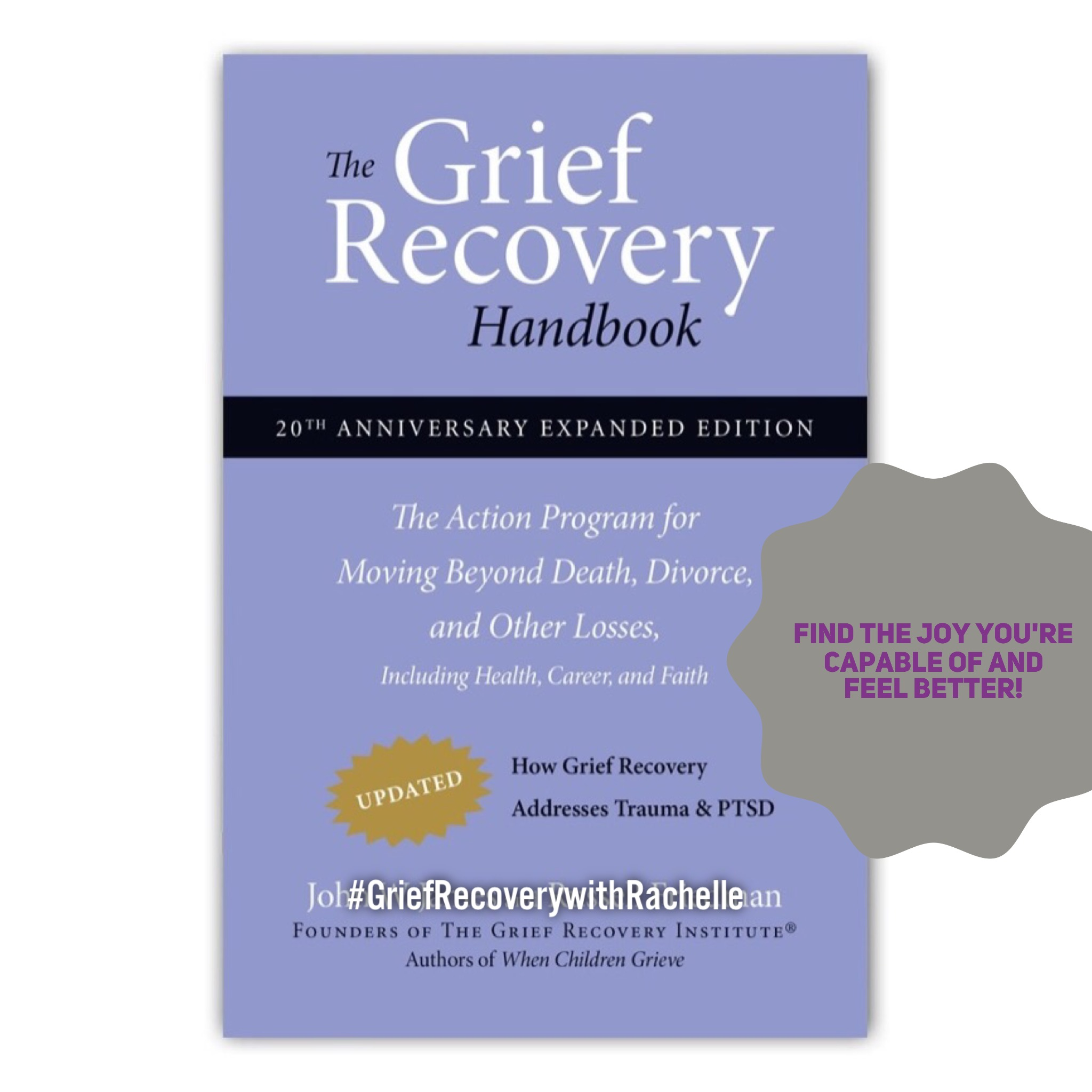 How to Help Your Children Grieve How to Help Your Children Grieve new pictures