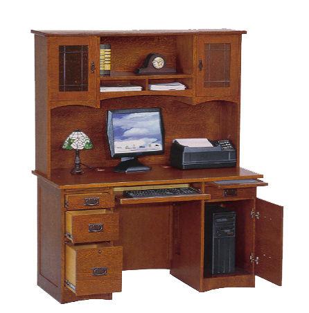 Tapicer a y muebler a vargas for Muebles para computadora