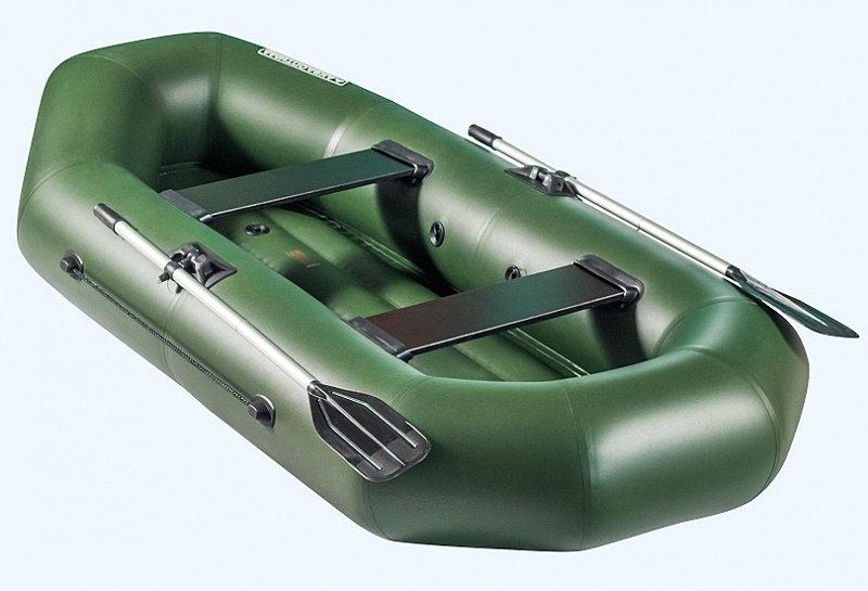 моторно гребные лодки пвх с надувным дном