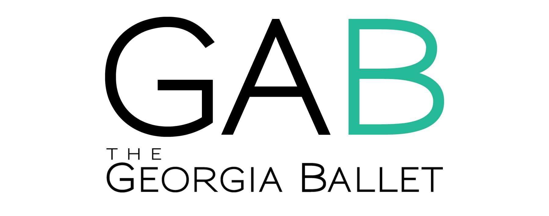 the georgia ballet the of the georgia ballet