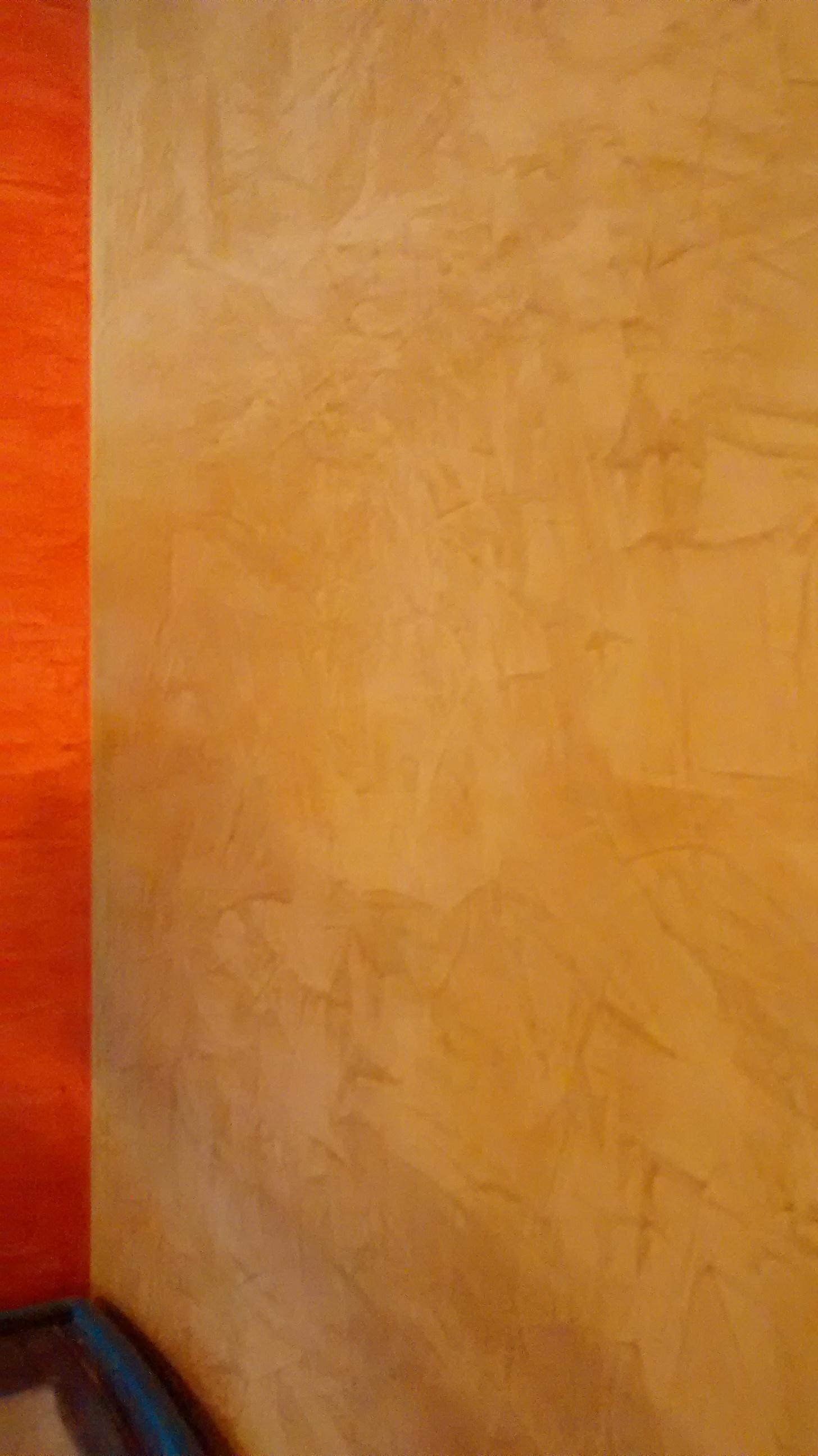 Texturas alberto decoraci n de interiores texturas y - Pasta alisar paredes ...