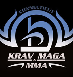 Krav Maga Training North Branford CT